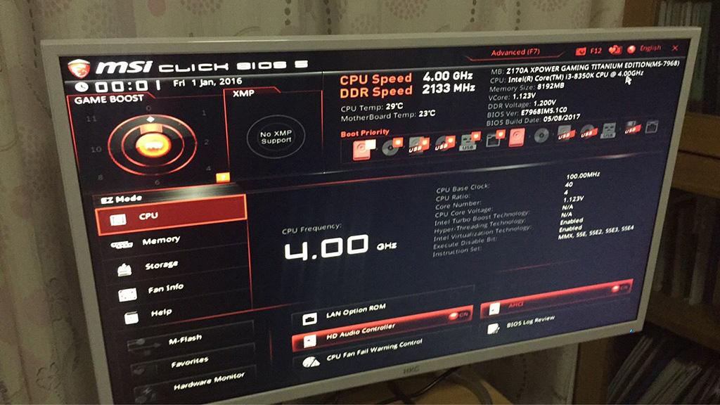 Core i3-8350K trên Z170 (2).jpg