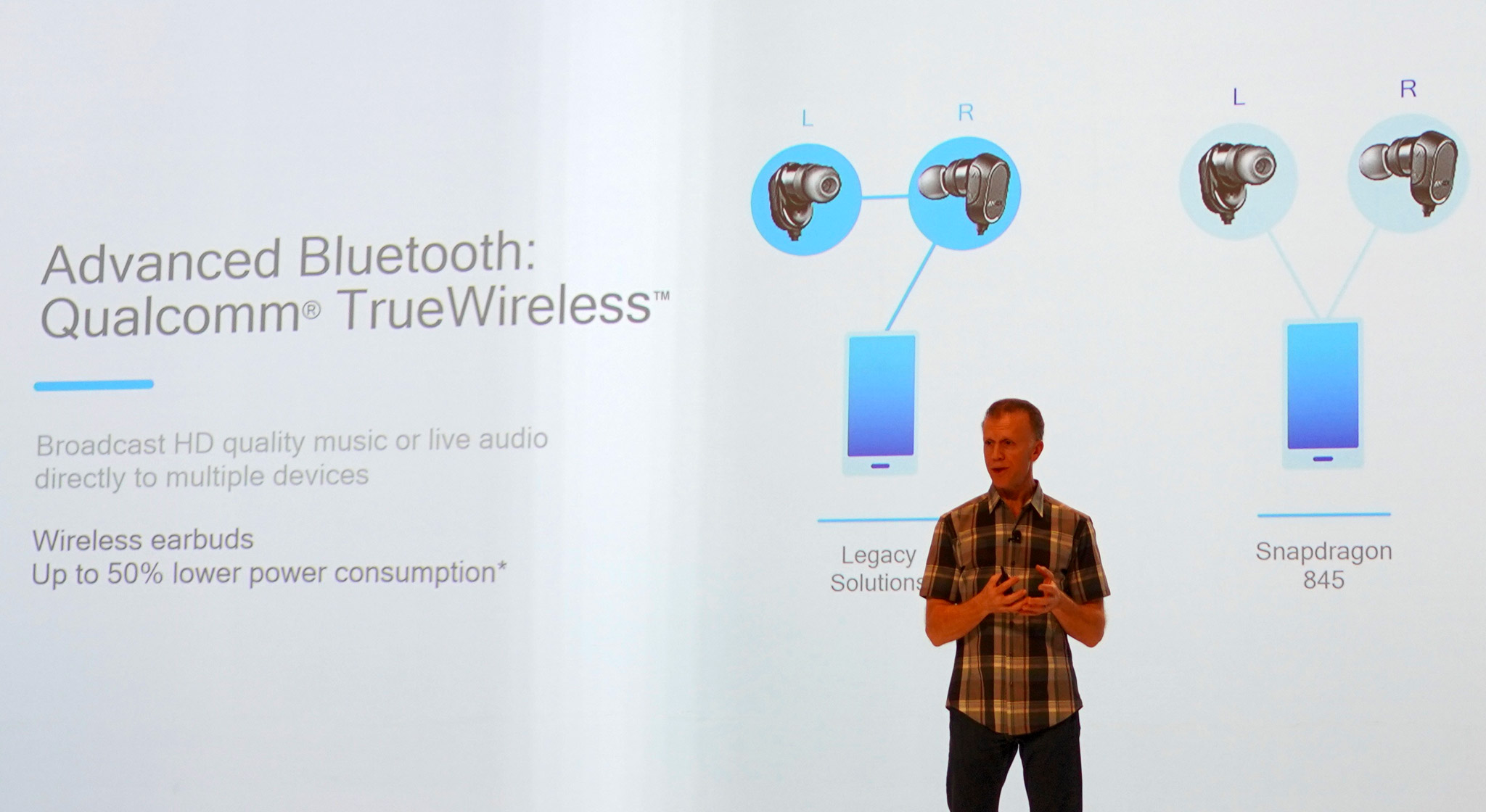 Qualcomm_Bluetooth_5.jpg