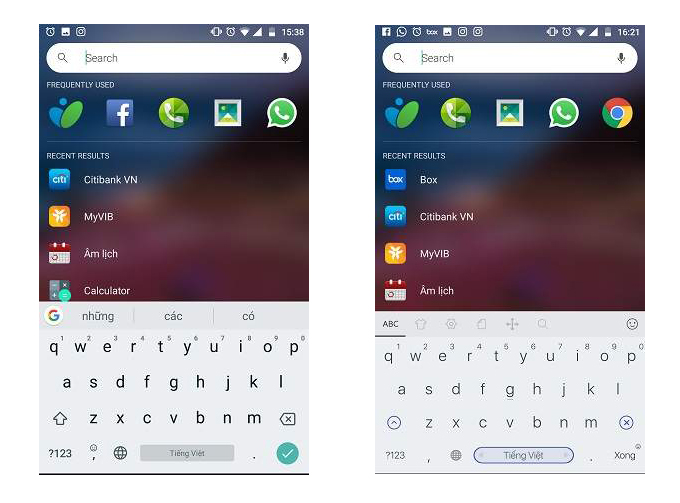 Laban_vs_Google_Keyboard.jpg