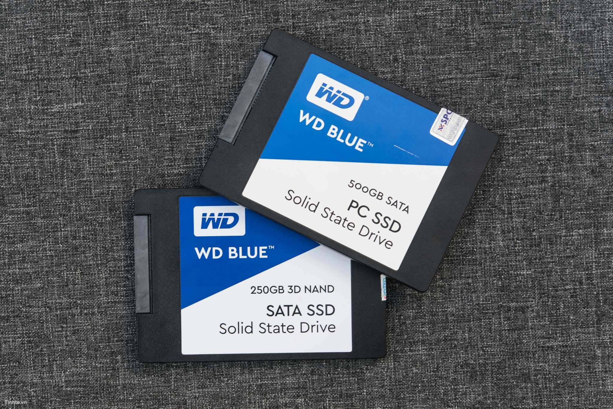 Tinhte.vn_WD_Blue_SSD-1.jpg