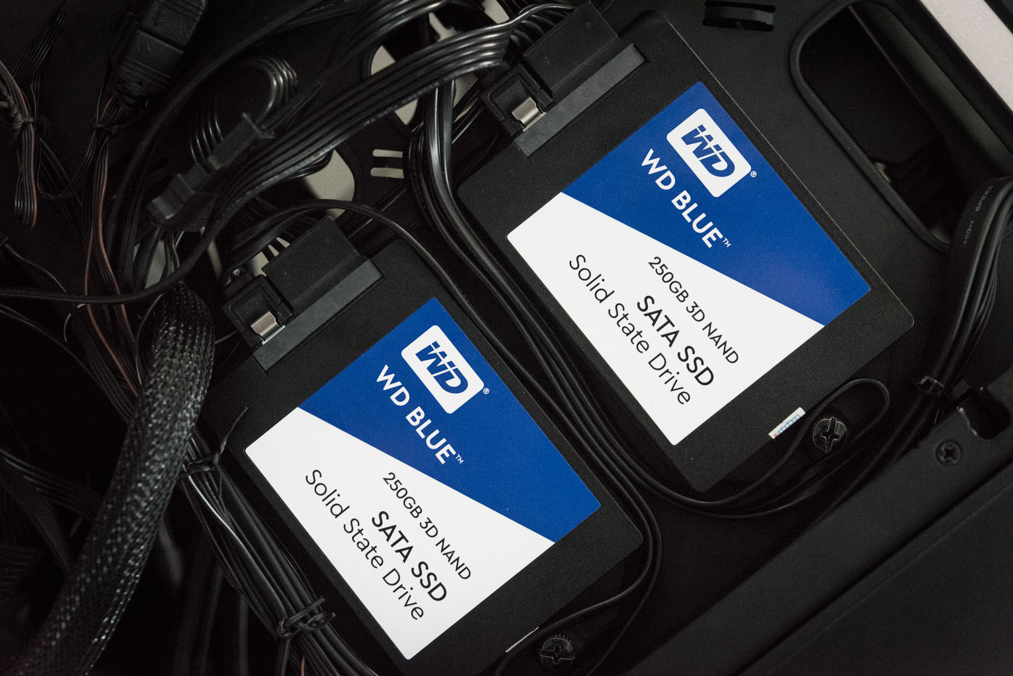 Tinhte.vn_WD_Blue_SSD-2.jpg