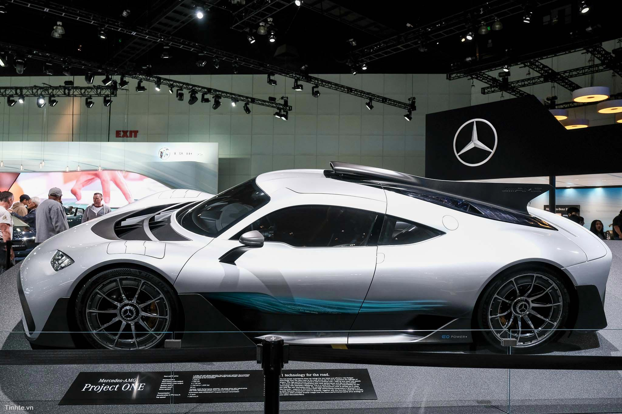 Mercedes-AMG_Project_ONE_xe_tinhte_1.jpg