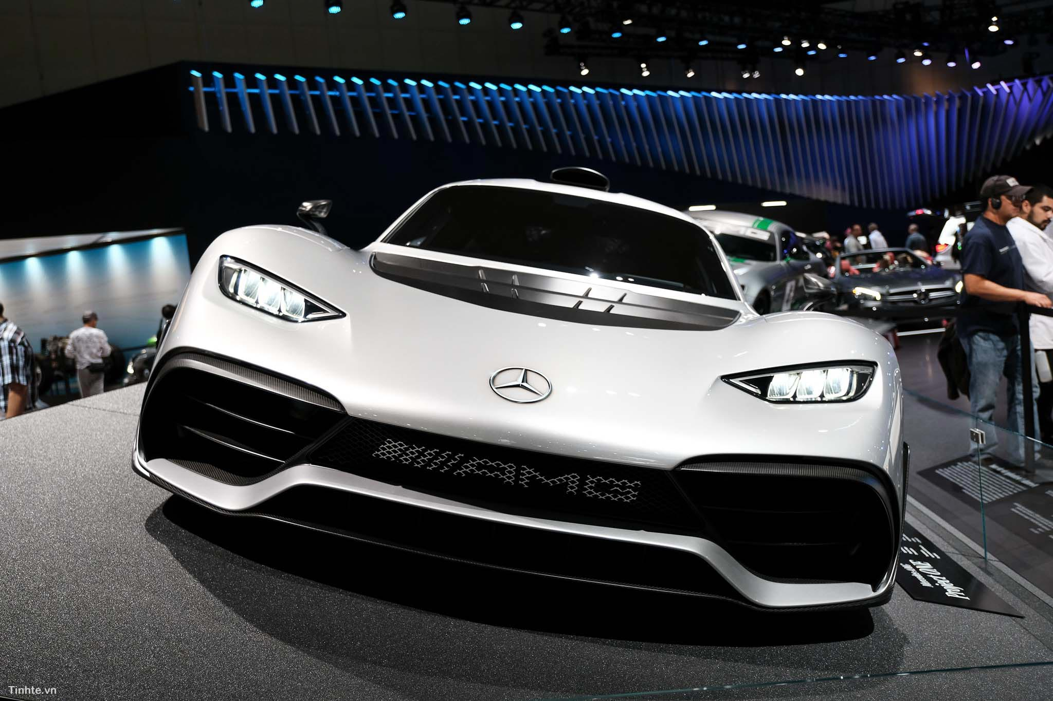 Mercedes-AMG_Project_ONE_xe_tinhte_2.jpg