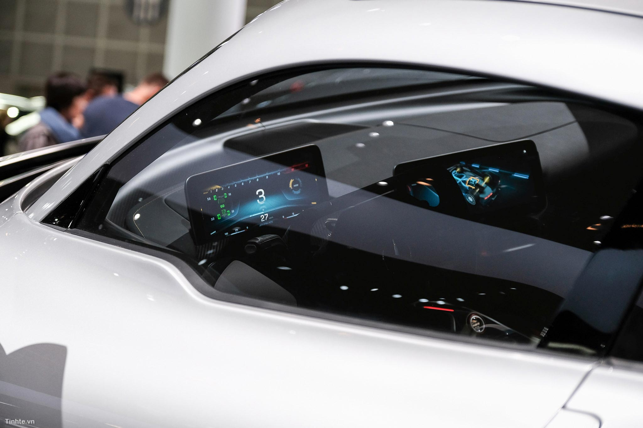 Mercedes-AMG_Project_ONE_xe_tinhte_5.jpg