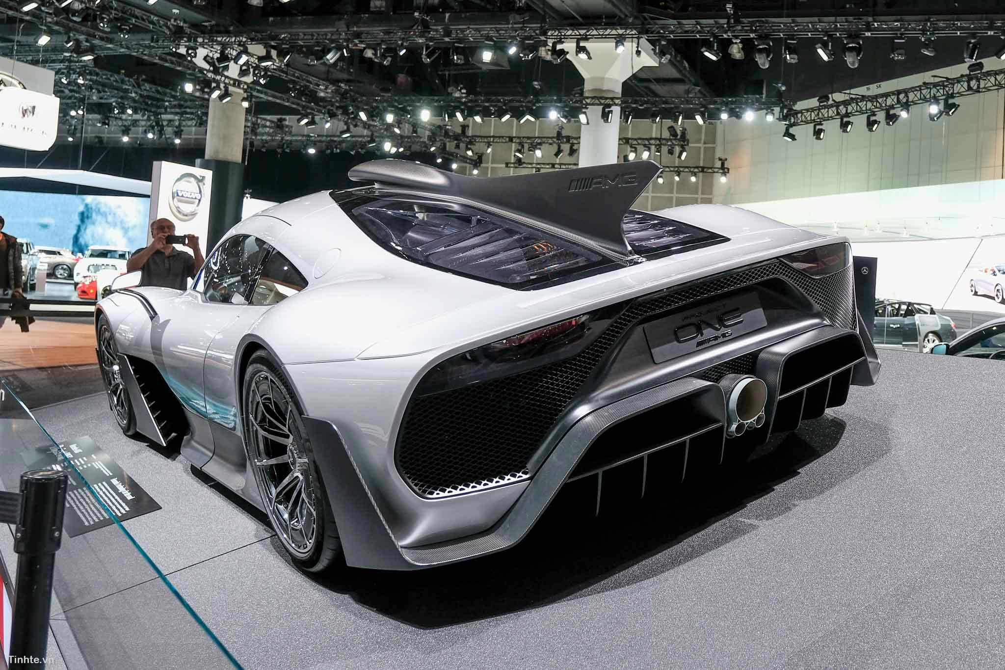 Mercedes-AMG_Project_ONE_xe_tinhte_6.jpg