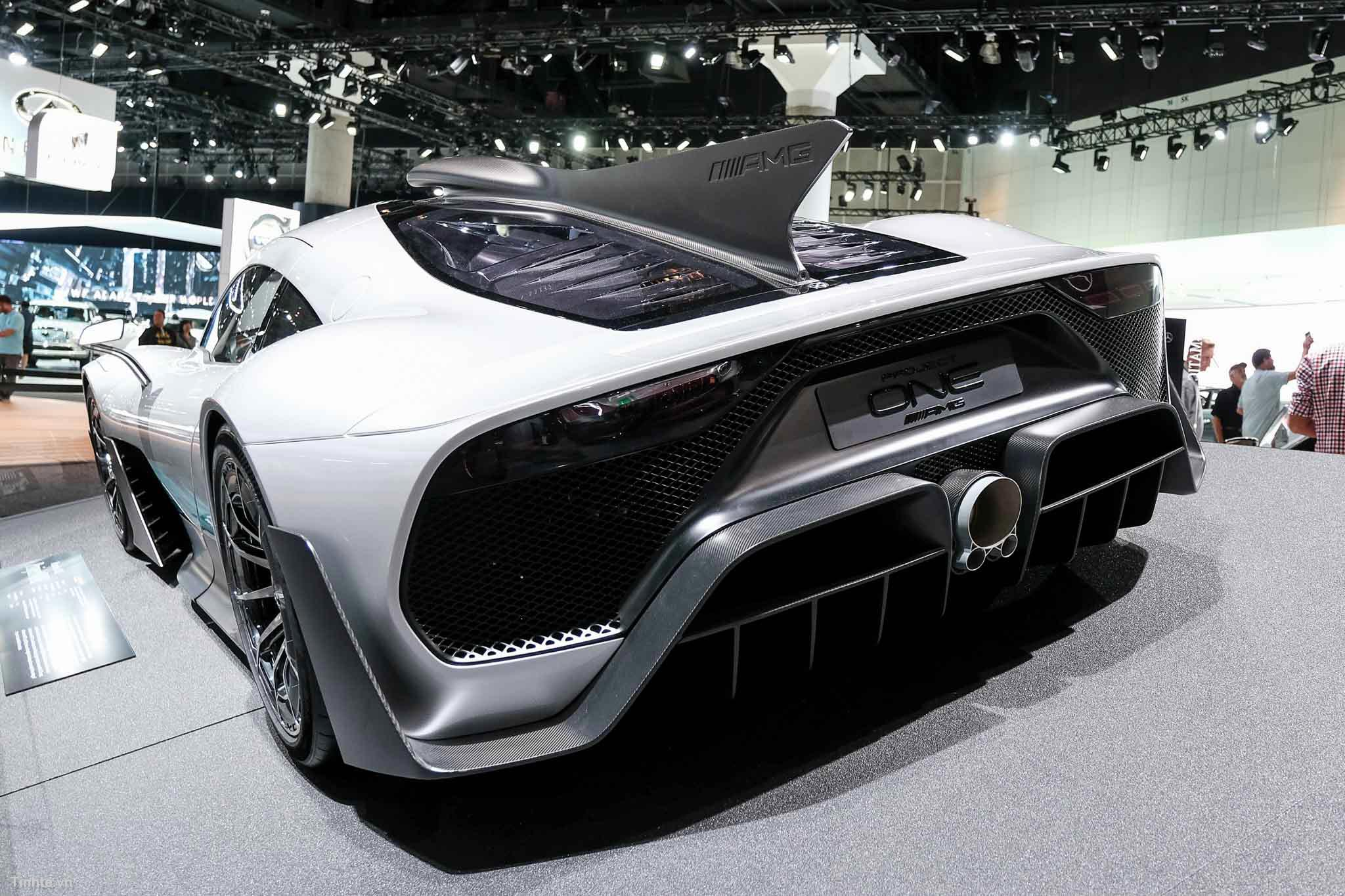 Mercedes-AMG_Project_ONE_xe_tinhte_7.jpg
