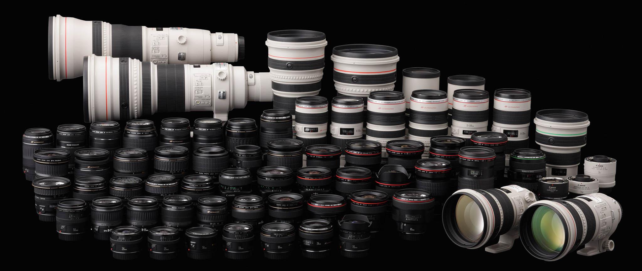 Canon EF - Camera.tinhte.vn.jpg