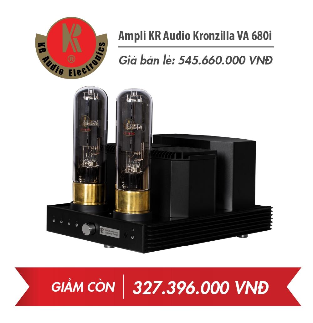 Ampli KR Audio Kronzilla VA 680i.jpg