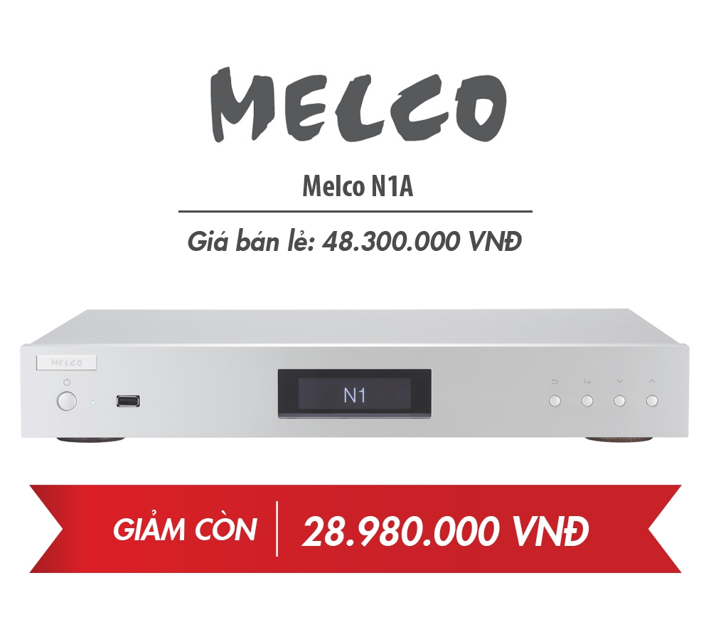 Melco N1A.jpg