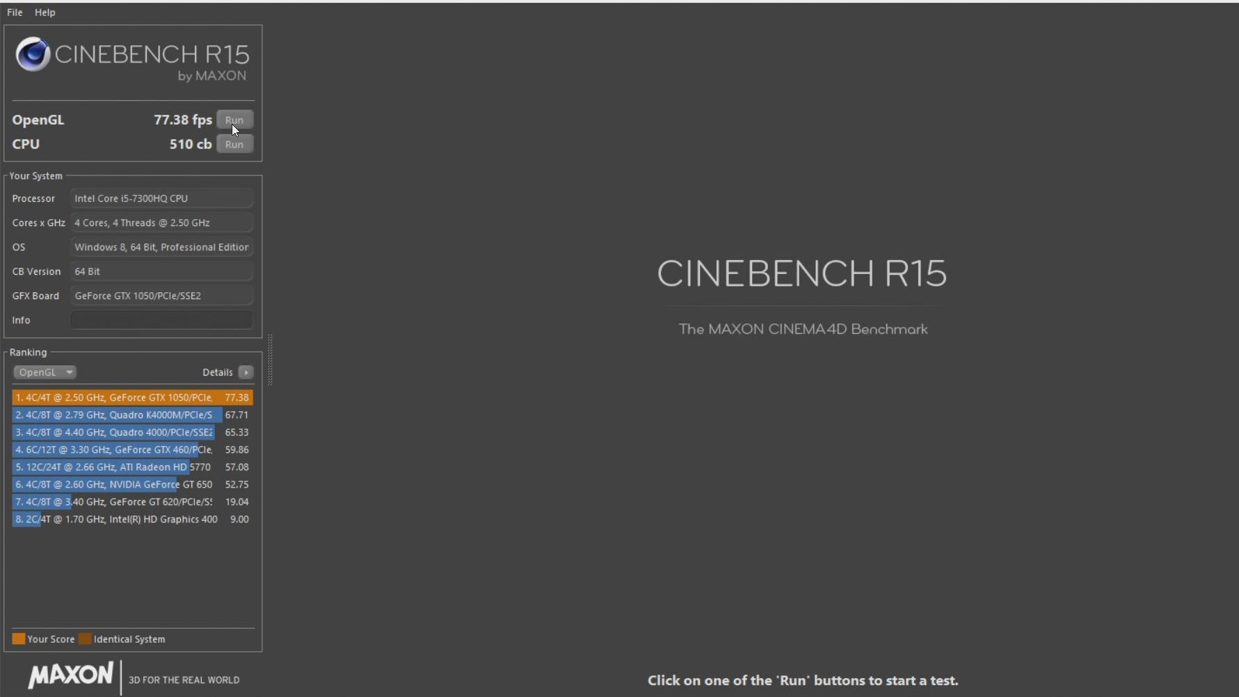 cinebench 2.jpg
