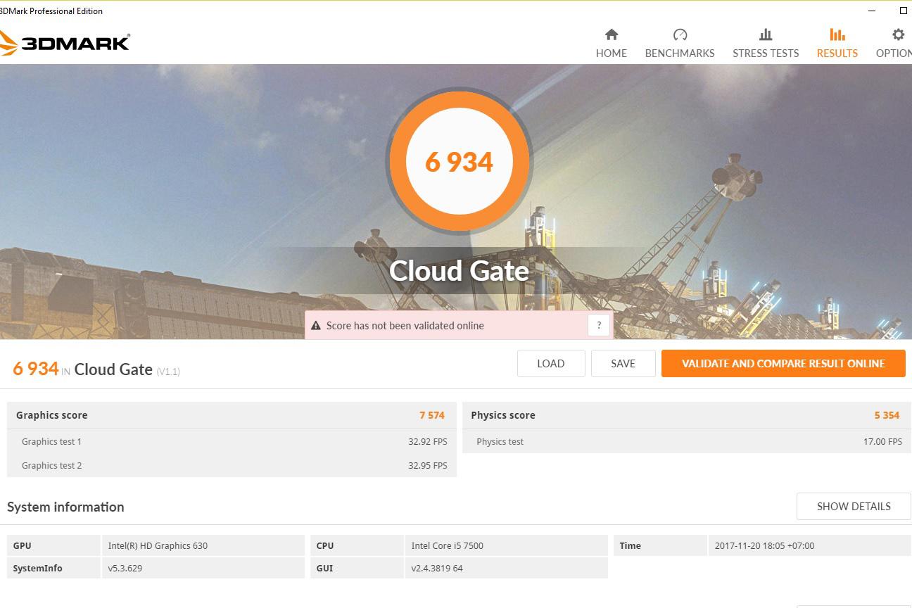3DMark Cloud Gate.jpg