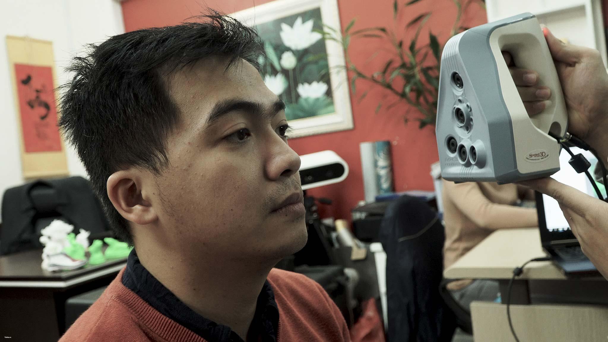 tinhte_qua_trinh_tao_mat_na_danh_lua_face_id_1.jpg