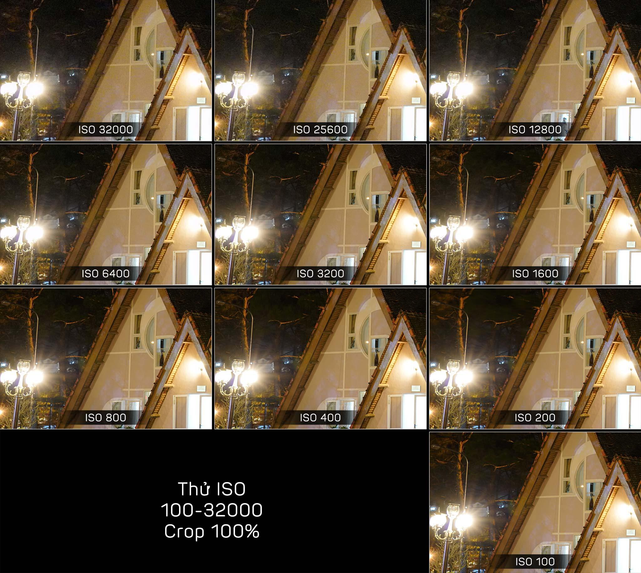 ISO_3000px.jpg