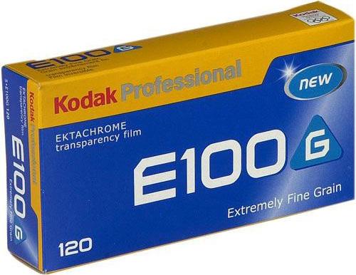 6-extachrome.jpg