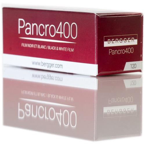 7-pancro-400.jpg
