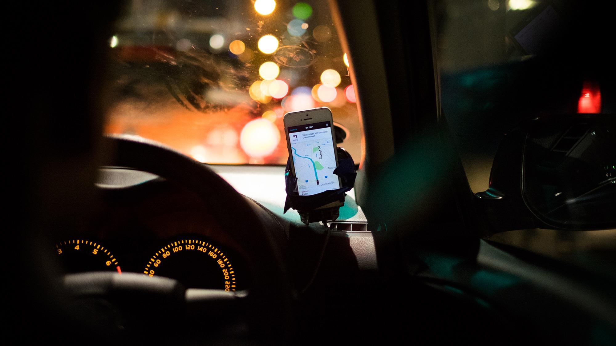 uber-tinhte-01.jpg