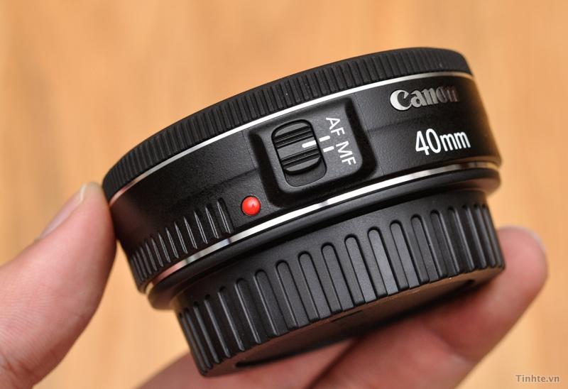 EF Dot - Camera.tinhte.vn.jpg