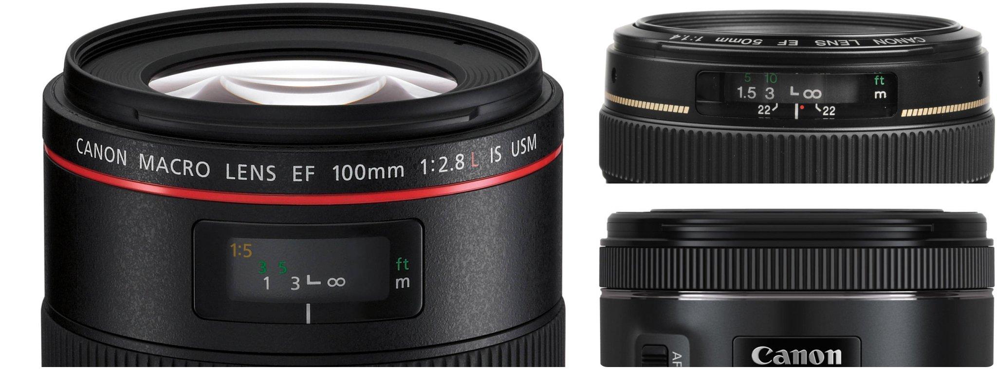 EF-lens - Camera.tinhte.vn.jpg