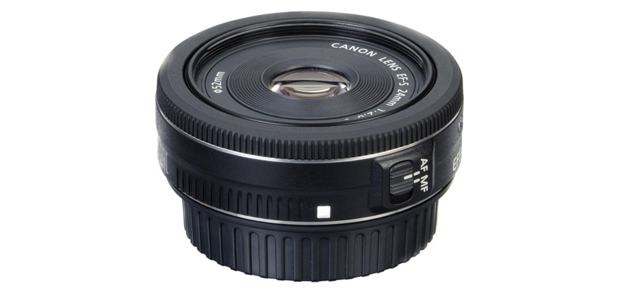 EF_S - Camera.tinhte.vn.jpg
