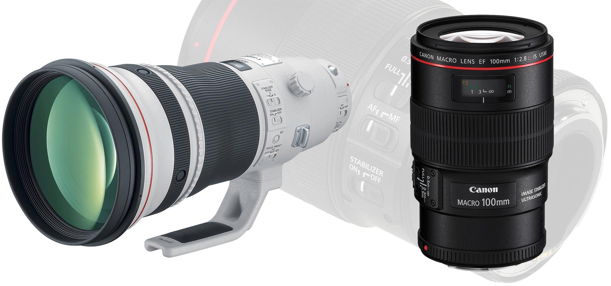 EF Prime - Camera.tinhte.vn.jpg