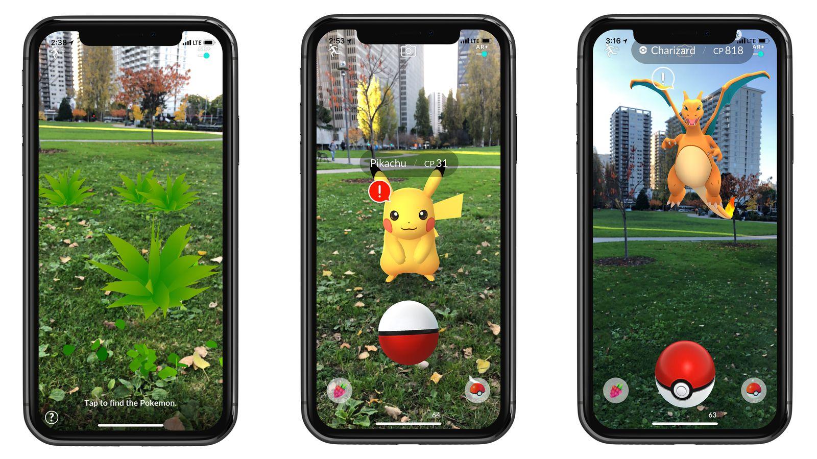 pokemon_go_arkit_ar_plus_screenshot.jpg