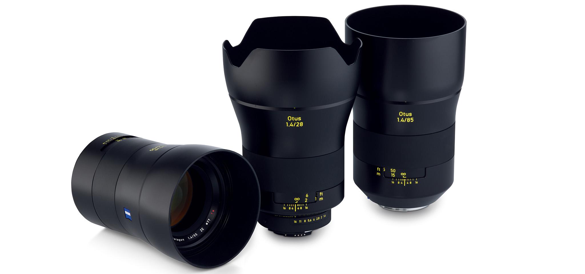 Otus lens - Camera.tinhte.vn.jpg