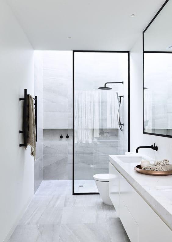 6fbde7e0aa4a58be131287839a236e08--glass-showers-bathroom-showers.jpg