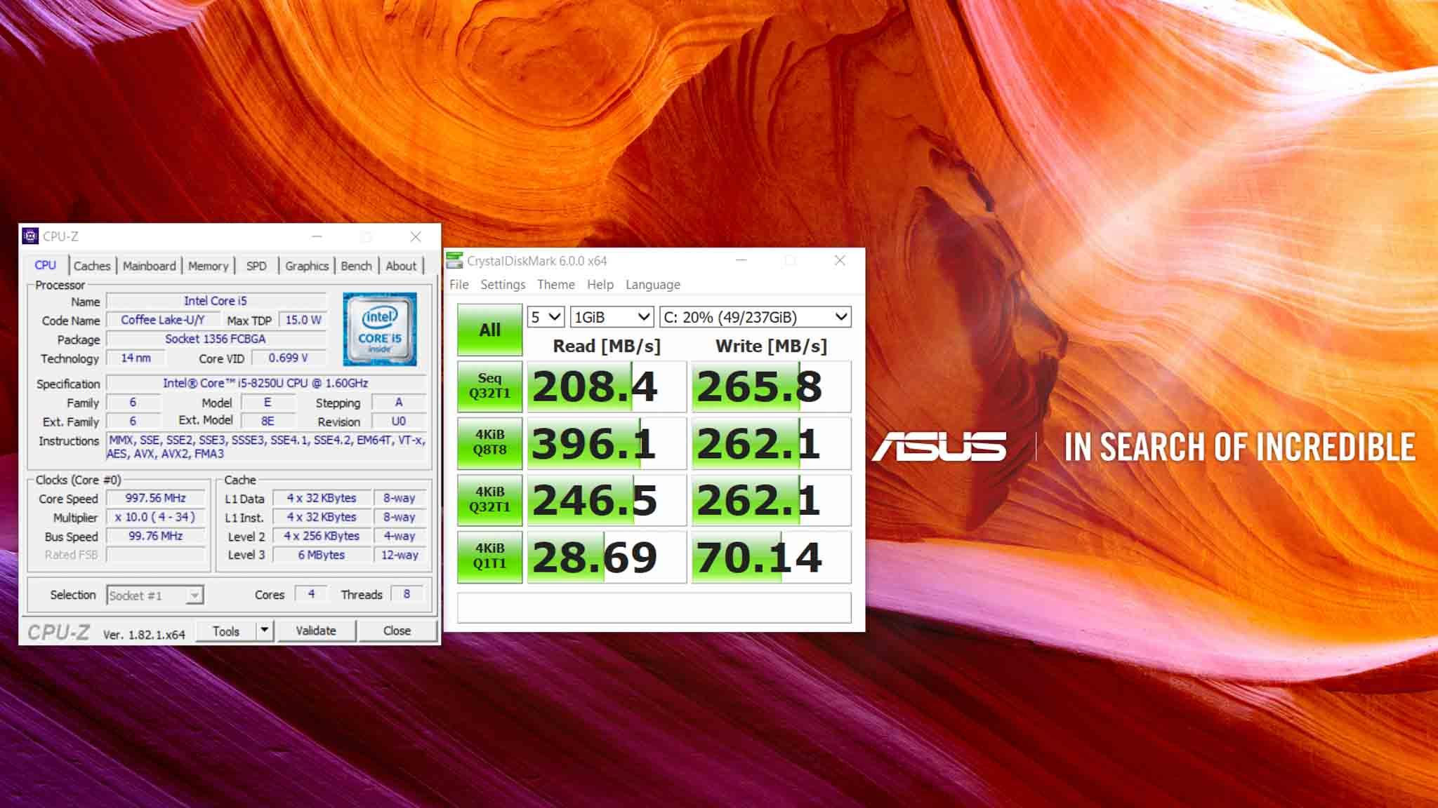 ASUS_UX430_test_2-1.jpg