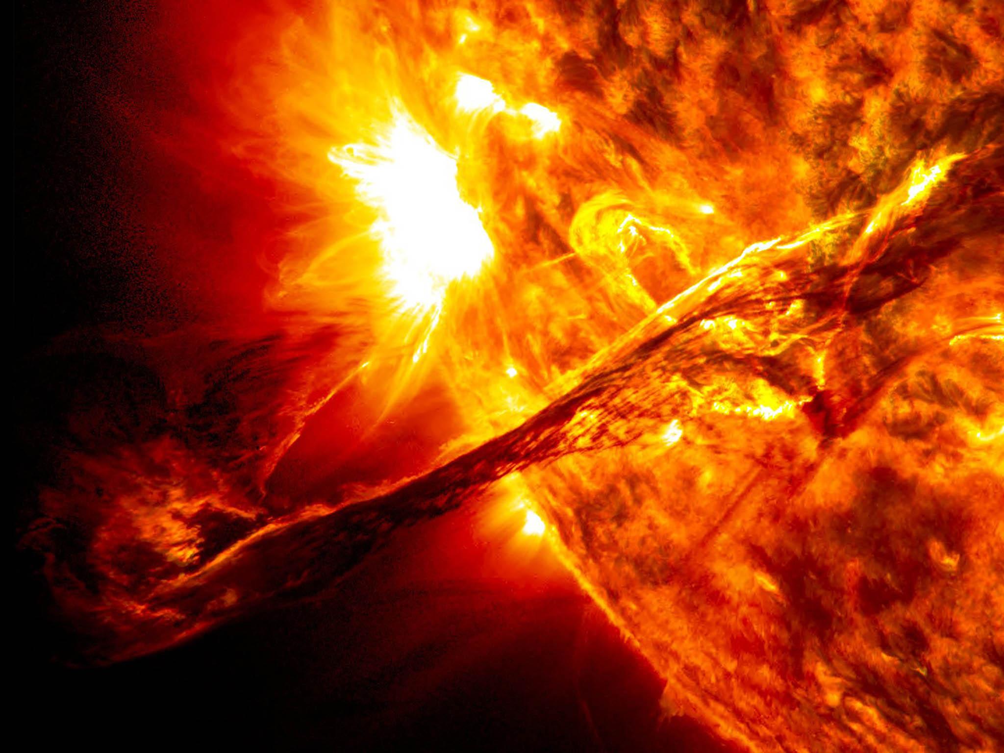 vệt lóa mặt trời.jpg