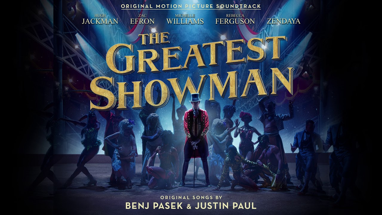 tinhte-the-greatest-showman-3.jpg