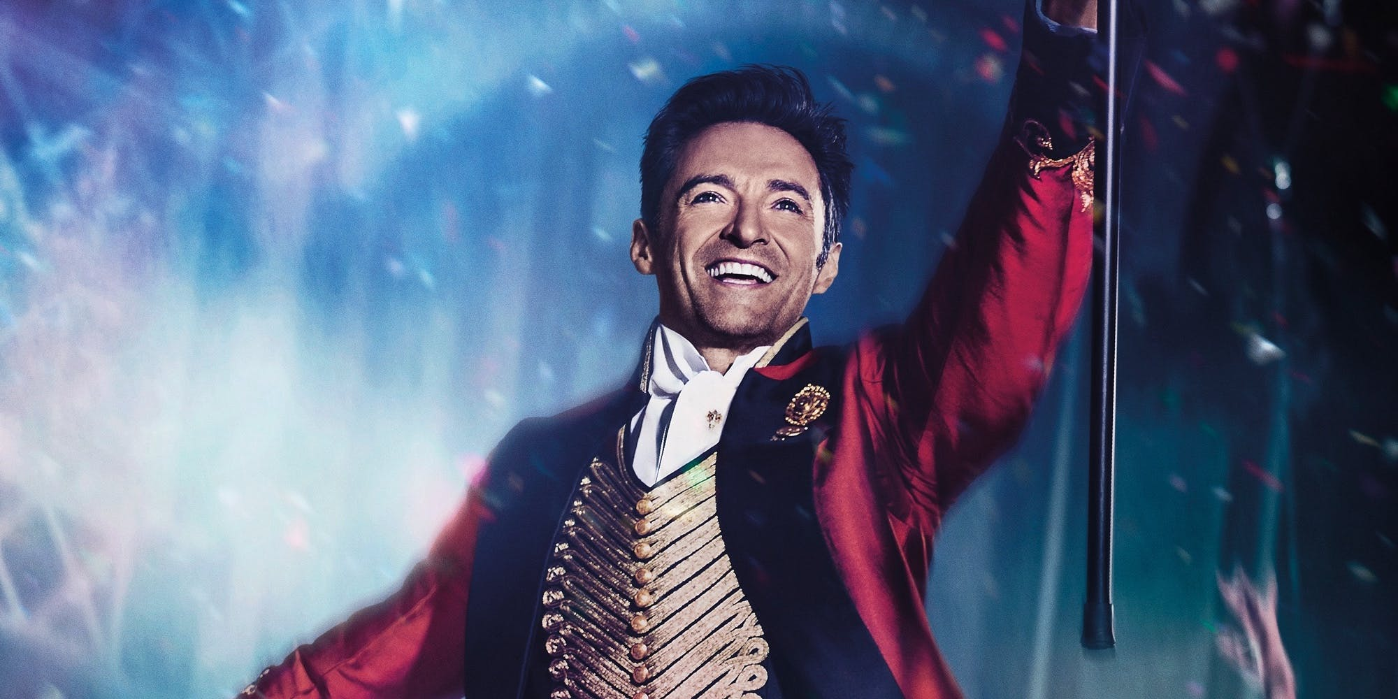tinhte-the-greatest-showman-6.jpg