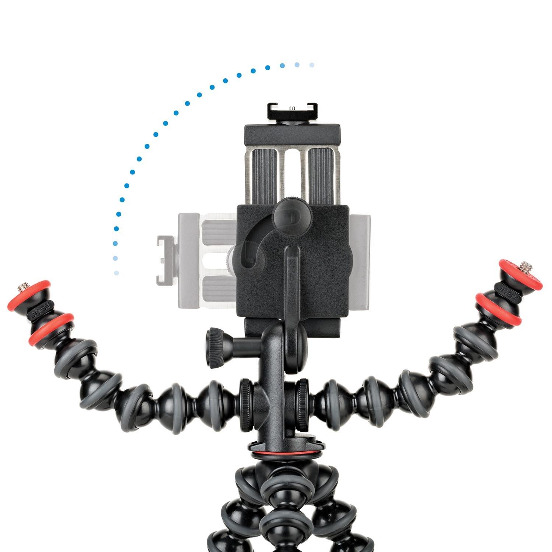 GorillaPod Mobile Rig- Camera.tinhte.vn 2.jpg