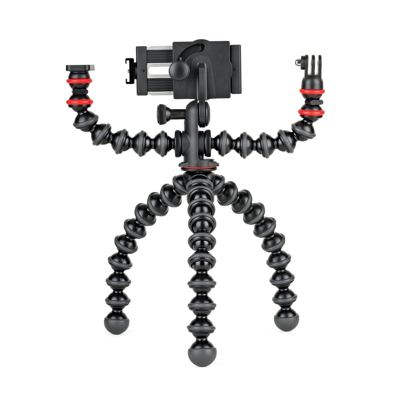 GorillaPod Mobile Rig- Camera.tinhte.vn 4.jpg