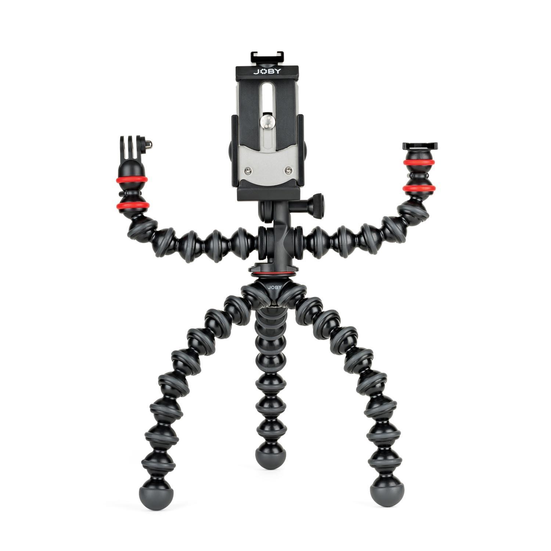 GorillaPod Mobile Rig- Camera.tinhte.vn 7.jpg