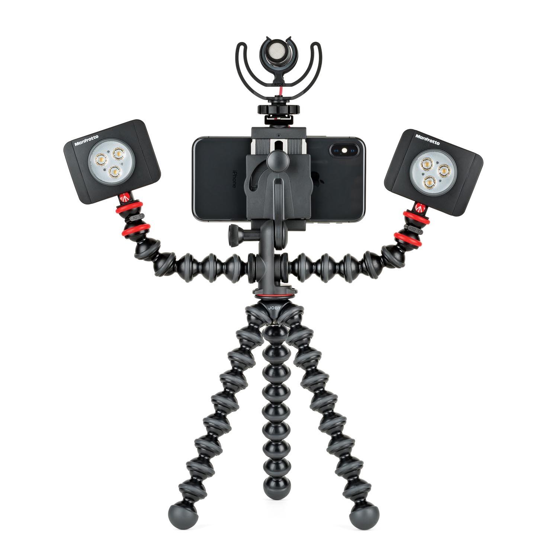 GorillaPod Mobile Rig- Camera.tinhte.vn 8.jpg