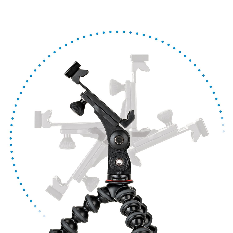 GorillaPod Mobile Rig- Camera.tinhte.vn 9.jpg