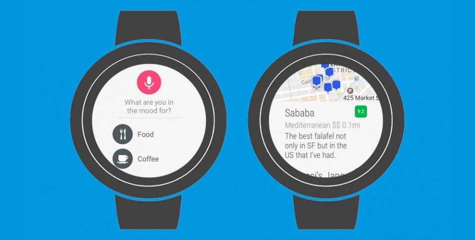 Monospace-Best-Android-Wear-2-app-2.jpg
