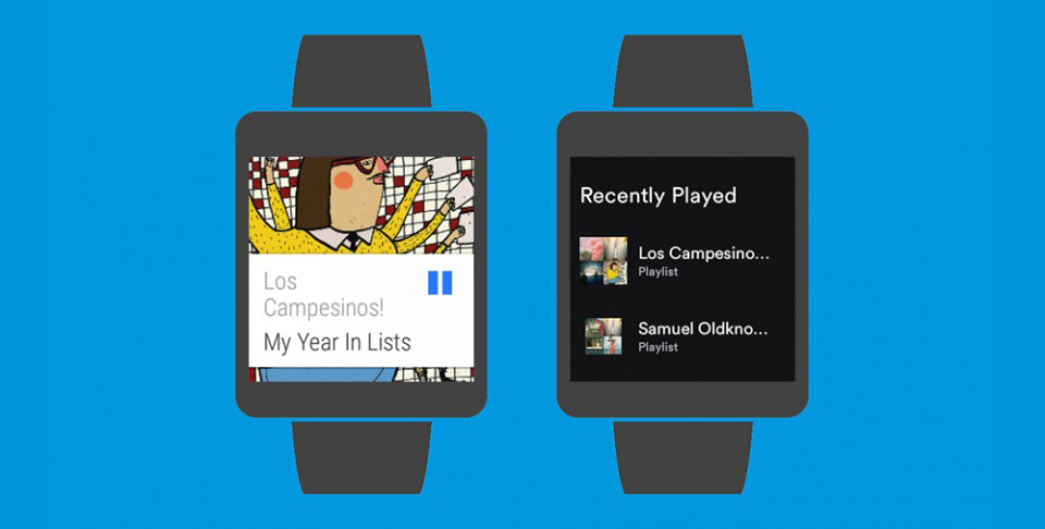 Monospace-Best-Android-Wear-2-app-7.jpg