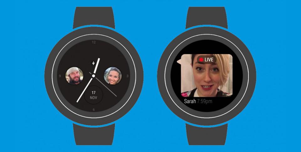 Monospace-Best-Android-Wear-2-app-9.jpg