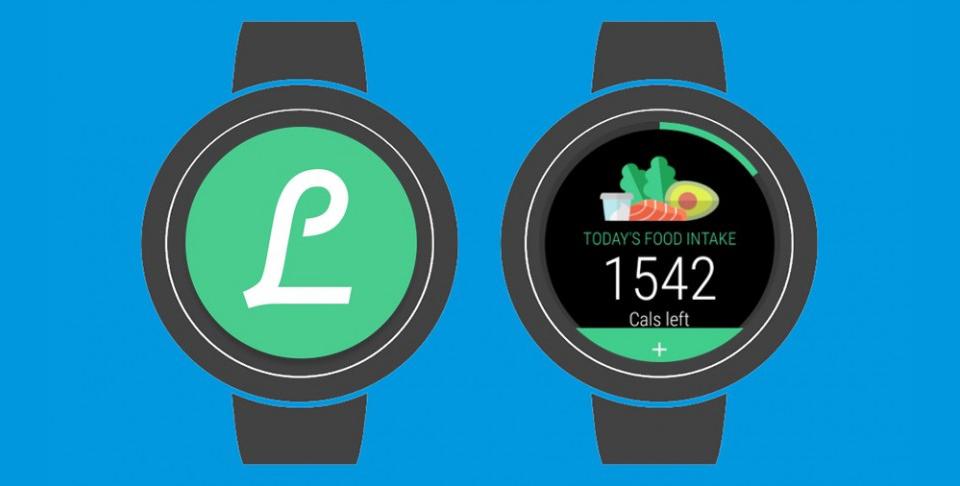 Monospace-Best-Android-Wear-2-app-10.jpg