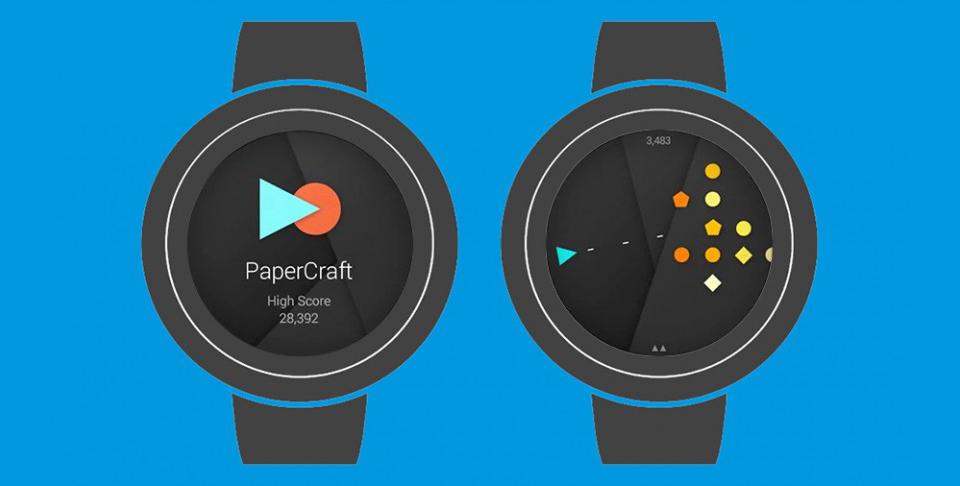 Monospace-Best-Android-Wear-2-app-12.jpg