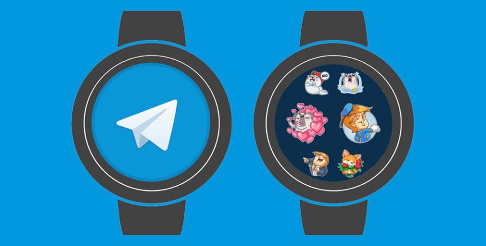 Monospace-Best-Android-Wear-2-app-11.jpg