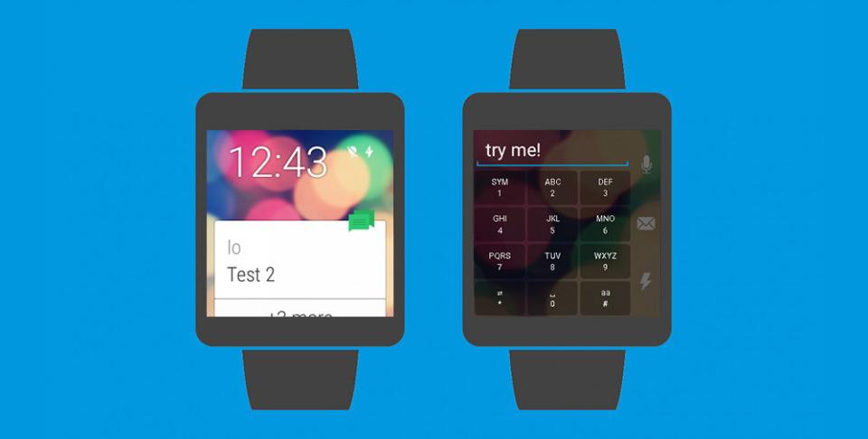 Monospace-Best-Android-Wear-2-app-17.jpg