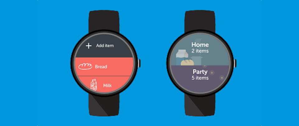 Monospace-Best-Android-Wear-2-app-18.jpg
