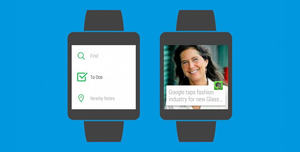 Monospace-Best-Android-Wear-2-app-20.jpg