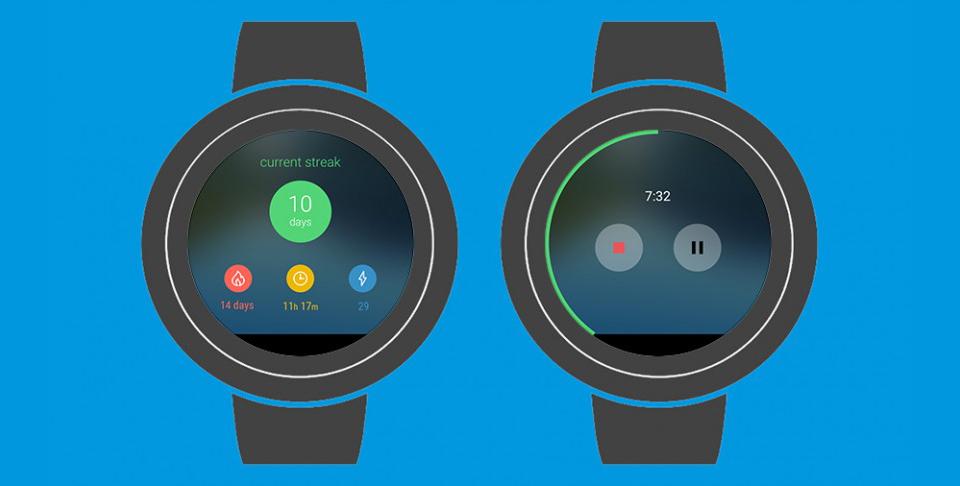 Monospace-Best-Android-Wear-2-app-23.jpg