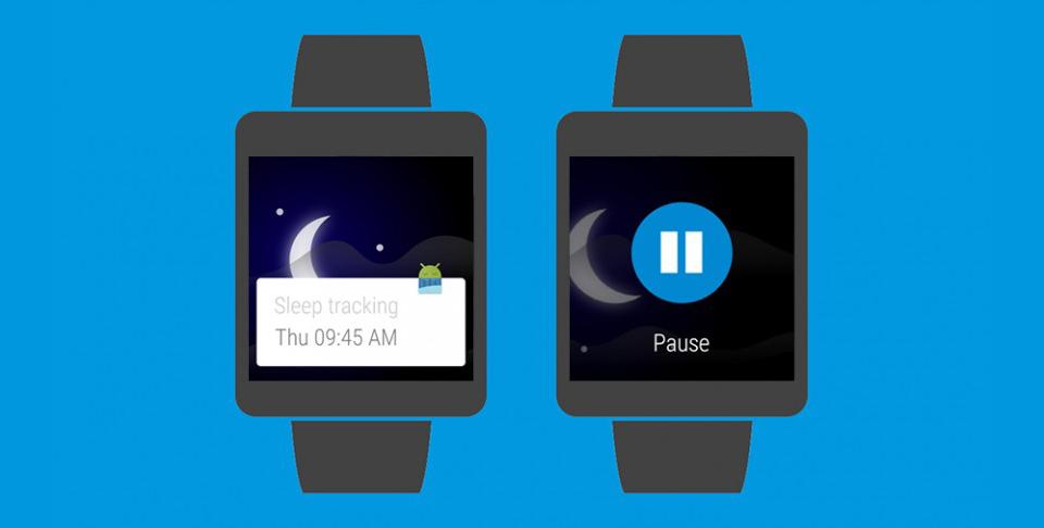 Monospace-Best-Android-Wear-2-app-24.jpg