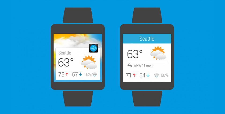 Monospace-Best-Android-Wear-2-app-25.jpg