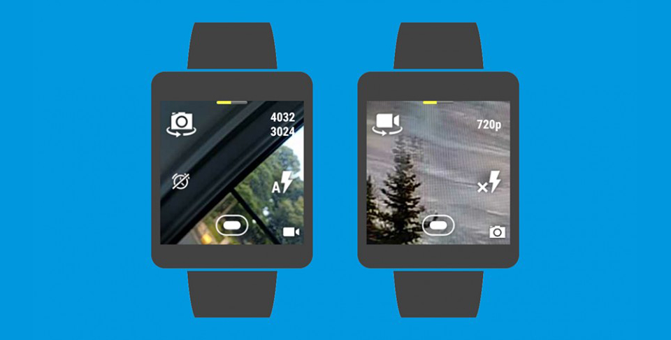 Monospace-Best-Android-Wear-2-app-27.jpg