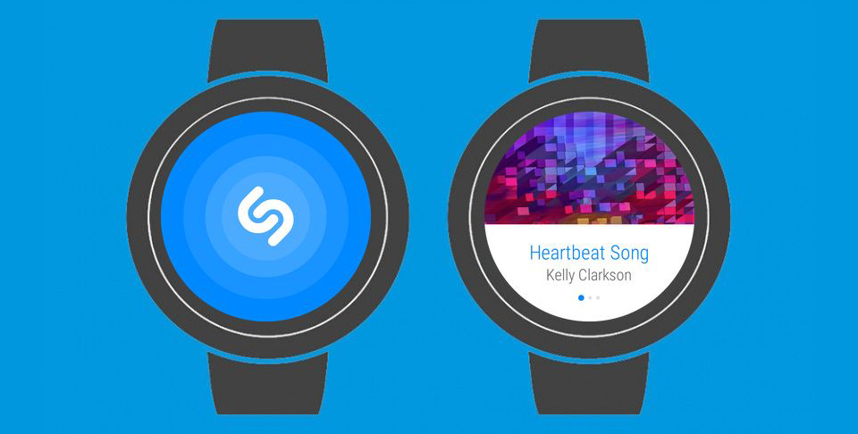 Monospace-Best-Android-Wear-2-app-28.jpg